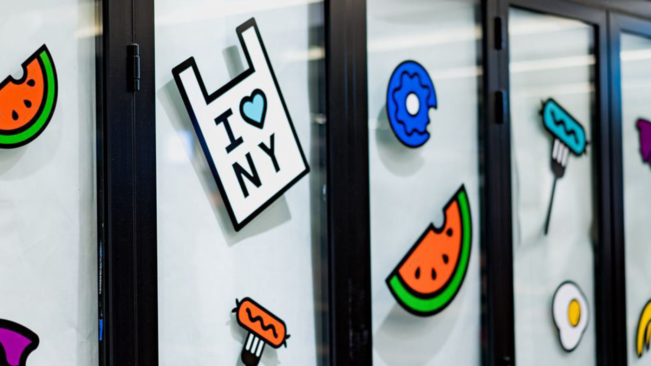 Custom Stickers Effective Marketing Tools