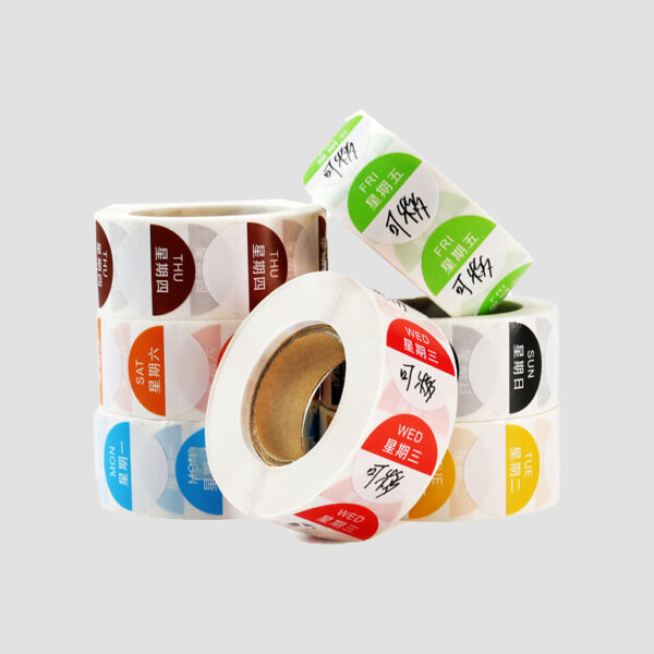 vinyl-stickers-sheet