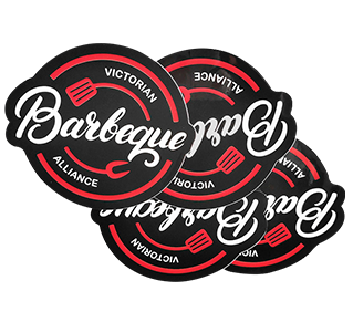 custom 3d stickers homepage
