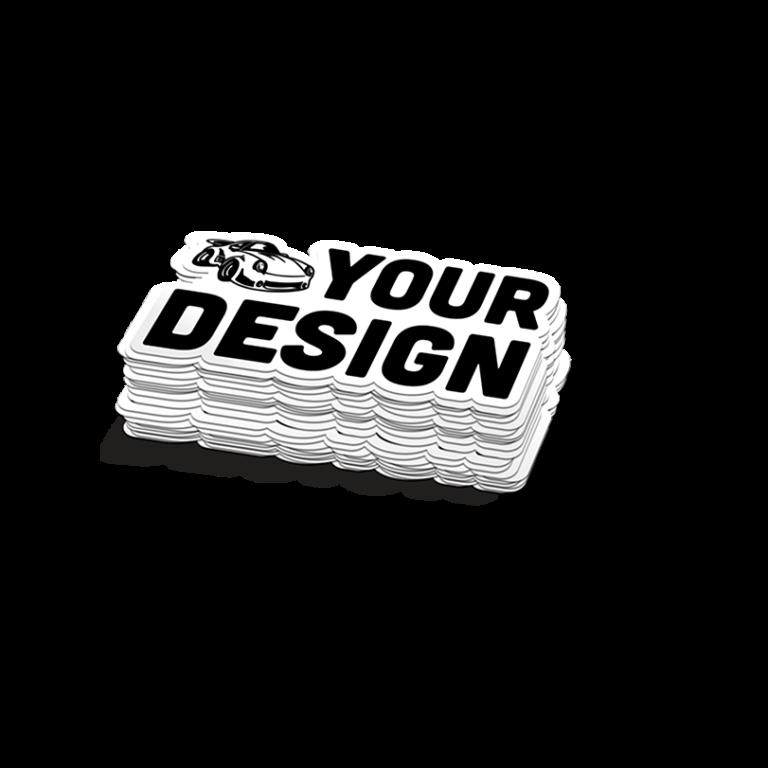 custom-stickers-design
