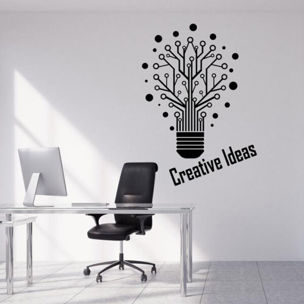 custom-quotes-wall-decals