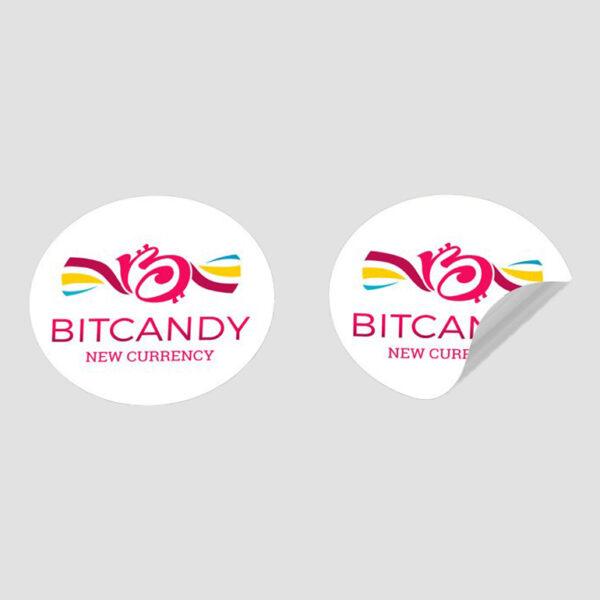custom-circle-stickers