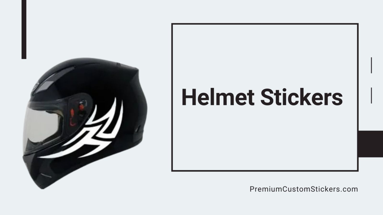 Stickers-for-Helmets