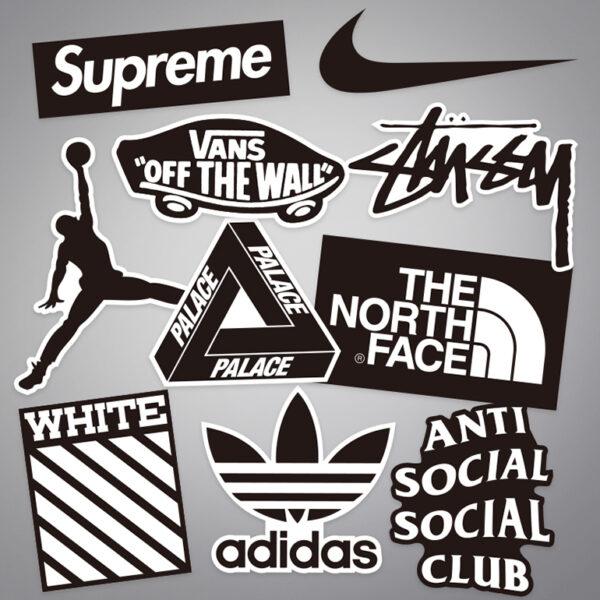 stickers-brand